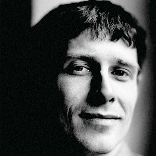 Jonas Grundell