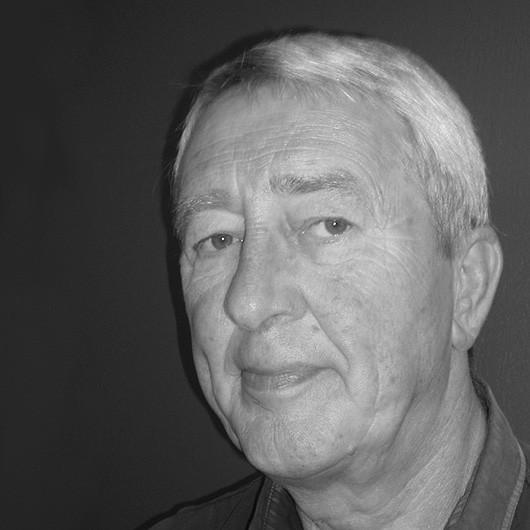 Morten Gottler