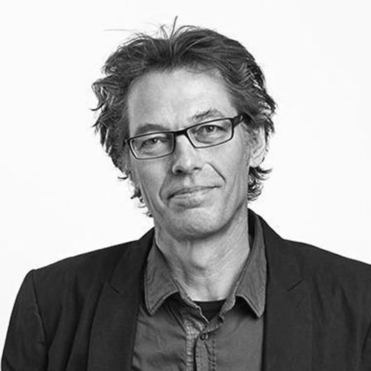 Niels Hvass