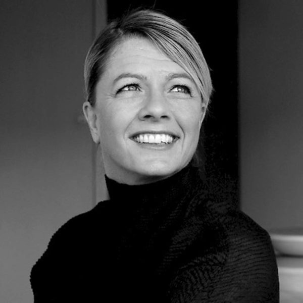 Blog image Meet the Designer Lena Bergström with Olson and Baker Olson and Baker - Designer & Contemporary Sofas, Furniture - Olson and Baker showcases original designs from authentic, designer brands. Buy contemporary furniture, lighting, storage, sofas & chairs at Olson + Baker.
