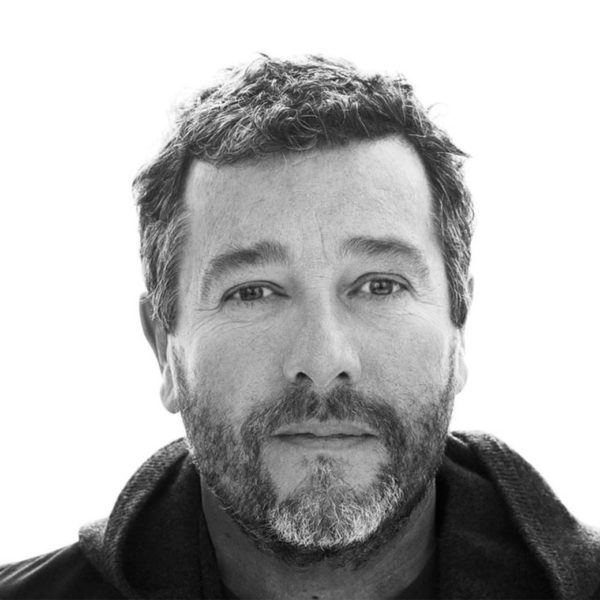 Blog image Meet the Designer Philippe Starck with Olson and Baker Olson and Baker - Designer & Contemporary Sofas, Furniture - Olson and Baker showcases original designs from authentic, designer brands. Buy contemporary furniture, lighting, storage, sofas & chairs at Olson + Baker.