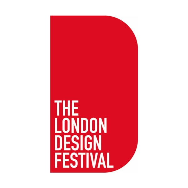 Blog image O + B @ London Design Festival Olson and Baker - Designer & Contemporary Sofas, Furniture - Olson and Baker showcases original designs from authentic, designer brands. Buy contemporary furniture, lighting, storage, sofas & chairs at Olson + Baker.