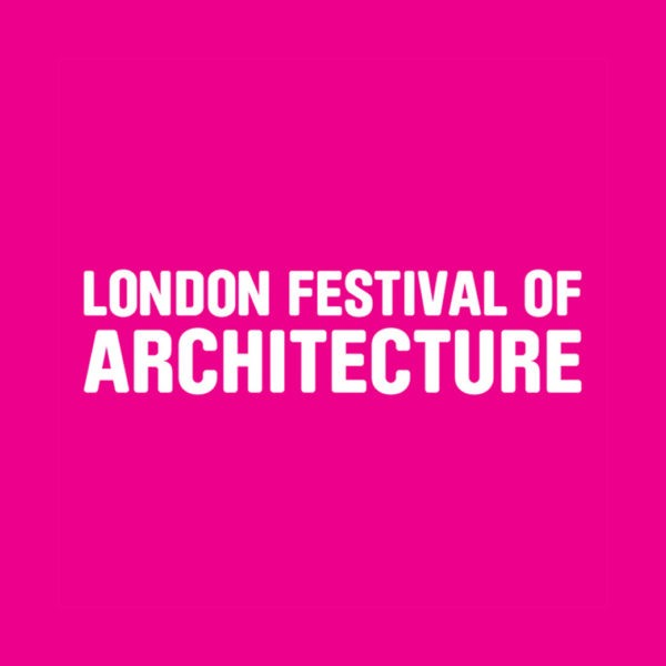 Blog image O + B @ London Festival of Architecture Olson and Baker - Designer & Contemporary Sofas, Furniture - Olson and Baker showcases original designs from authentic, designer brands. Buy contemporary furniture, lighting, storage, sofas & chairs at Olson + Baker.
