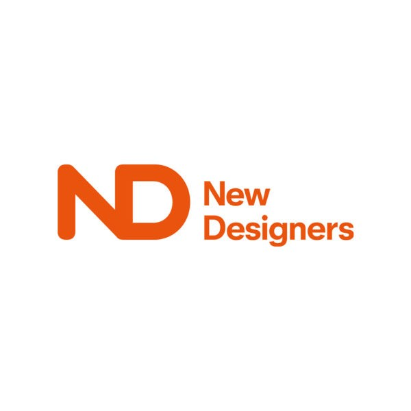 Blog image O + B @ New Designers Olson and Baker - Designer & Contemporary Sofas, Furniture - Olson and Baker showcases original designs from authentic, designer brands. Buy contemporary furniture, lighting, storage, sofas & chairs at Olson + Baker.
