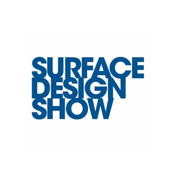 Blog image O + B @ Surface Design Show Olson and Baker - Designer & Contemporary Sofas, Furniture - Olson and Baker showcases original designs from authentic, designer brands. Buy contemporary furniture, lighting, storage, sofas & chairs at Olson + Baker.