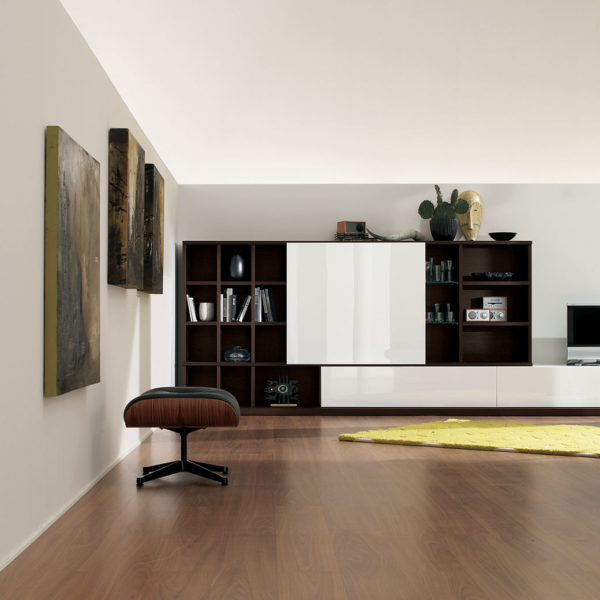 Blog image The Olson and Baker Design Guide to Modern Design Styles Olson and Baker - Designer & Contemporary Sofas, Furniture - Olson and Baker showcases original designs from authentic, designer brands. Buy contemporary furniture, lighting, storage, sofas & chairs at Olson + Baker.