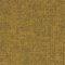 Gabriel - 62057 Step melange (100% Trevira) swatch for Olson and Baker