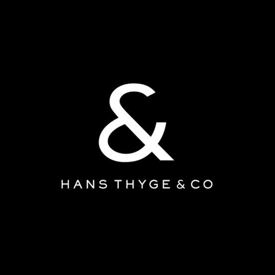 Hans Thyge & Co.