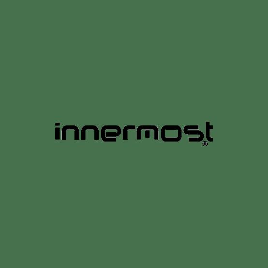 Innermost