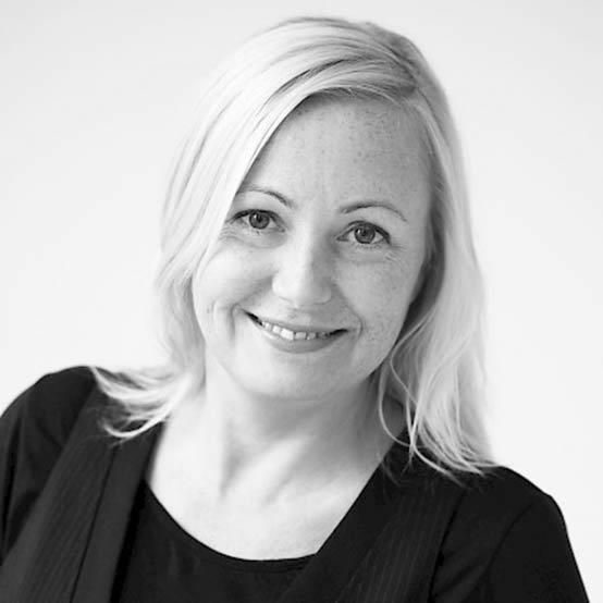 Marie-Louise Gustafsson