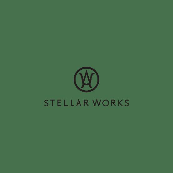 Stellar Works