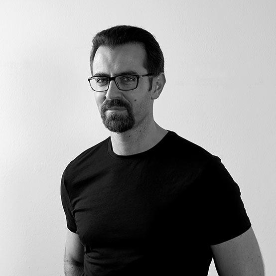 Victor Vasilev