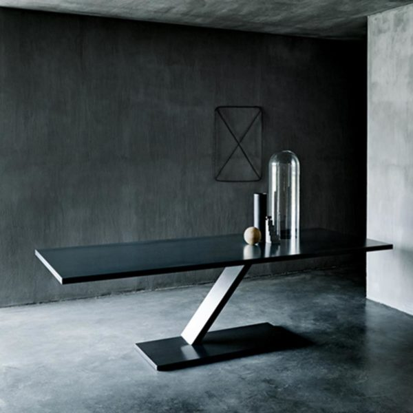 Element 99x240cm Table