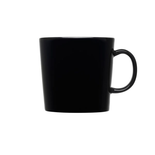 Teema 0.4L Mug - Set of Six