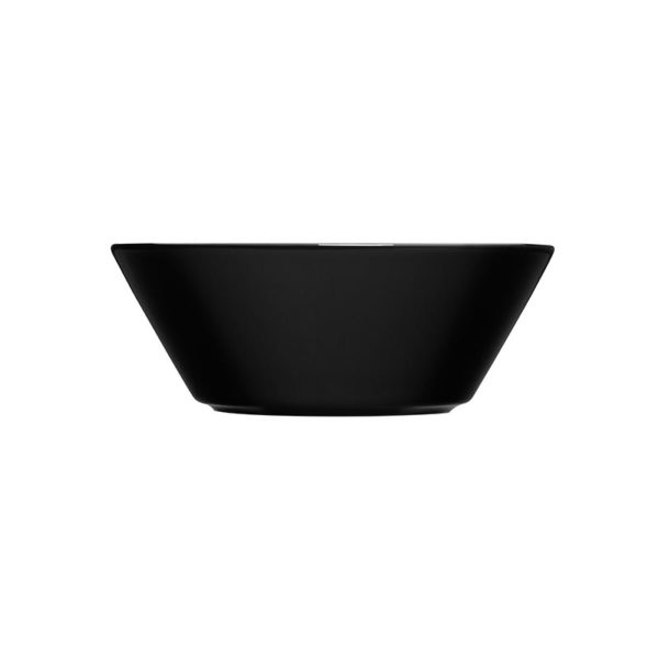 Teema 15cm Bowl - Set of Six