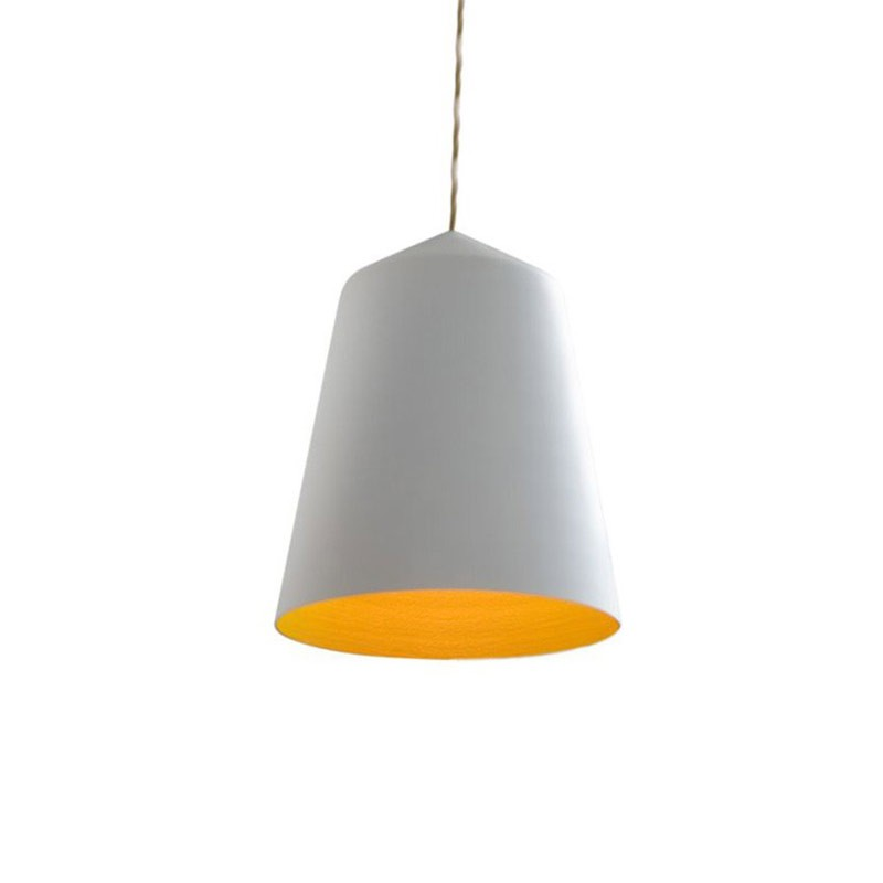 Innermost Circus Pendant Light by Corinna Warm Olson and Baker - Designer & Contemporary Sofas, Furniture - Olson and Baker showcases original designs from authentic, designer brands. Buy contemporary furniture, lighting, storage, sofas & chairs at Olson + Baker.