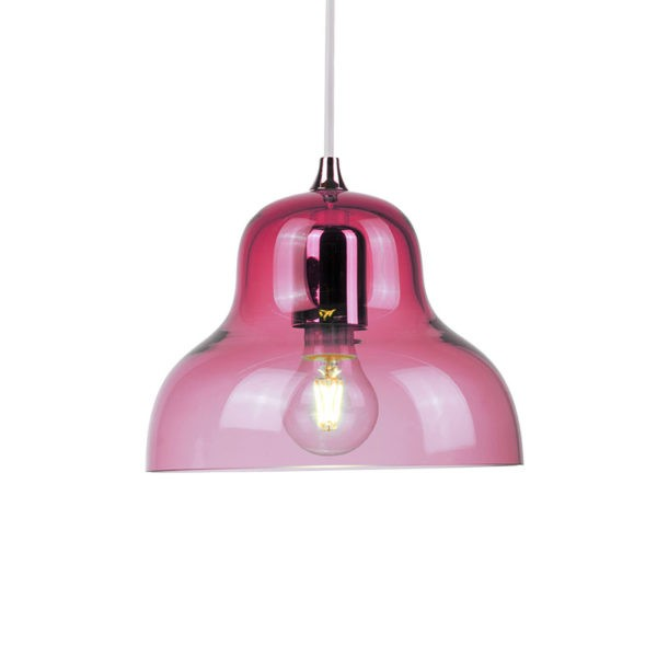Jelly Pendant Light