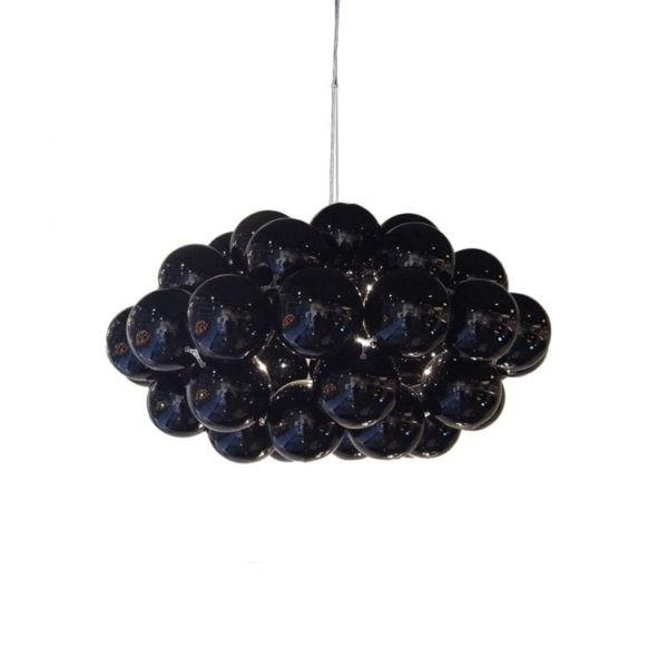Octo Beads Pendant Light