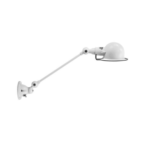 Signal SI301 Wall Lamp with One Arm