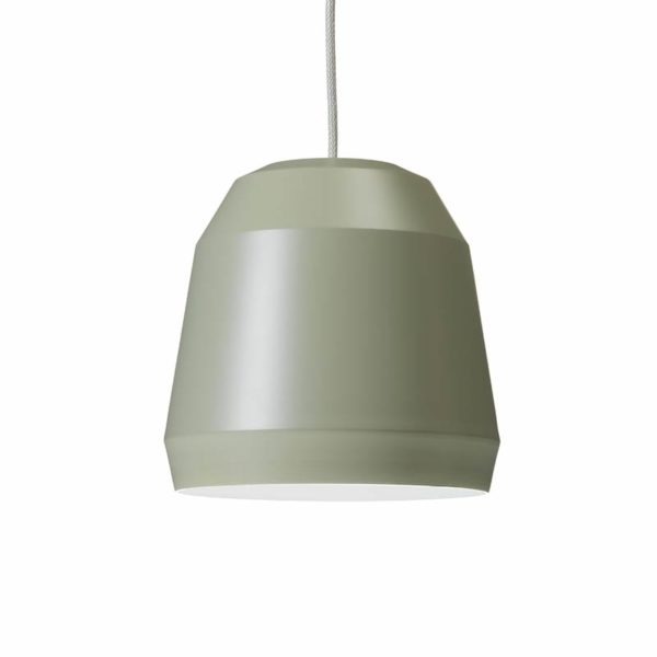 Mingus Pendant Light