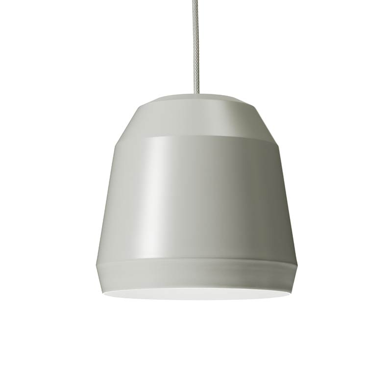 Fritz Hansen Mingus Pendant Light by Cecilie Manz Olson and Baker - Designer & Contemporary Sofas, Furniture - Olson and Baker showcases original designs from authentic, designer brands. Buy contemporary furniture, lighting, storage, sofas & chairs at Olson + Baker.