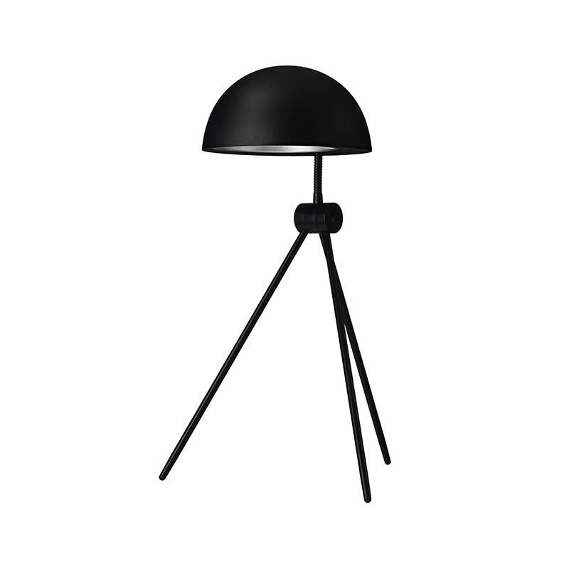 Fritz Hansen Radon Table Lamp by Hans Sandgren Jakobsen Olson and Baker - Designer & Contemporary Sofas, Furniture - Olson and Baker showcases original designs from authentic, designer brands. Buy contemporary furniture, lighting, storage, sofas & chairs at Olson + Baker.