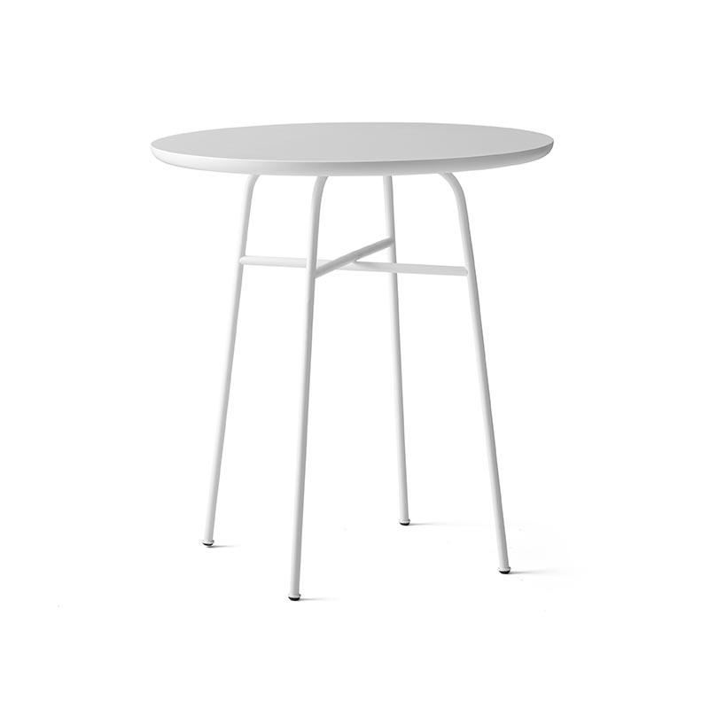Menu Afteroom Low Café Table by Afteroom Olson and Baker - Designer & Contemporary Sofas, Furniture - Olson and Baker showcases original designs from authentic, designer brands. Buy contemporary furniture, lighting, storage, sofas & chairs at Olson + Baker.