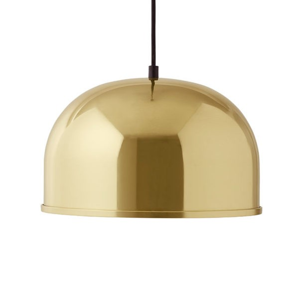 GM 15 Pendant Light