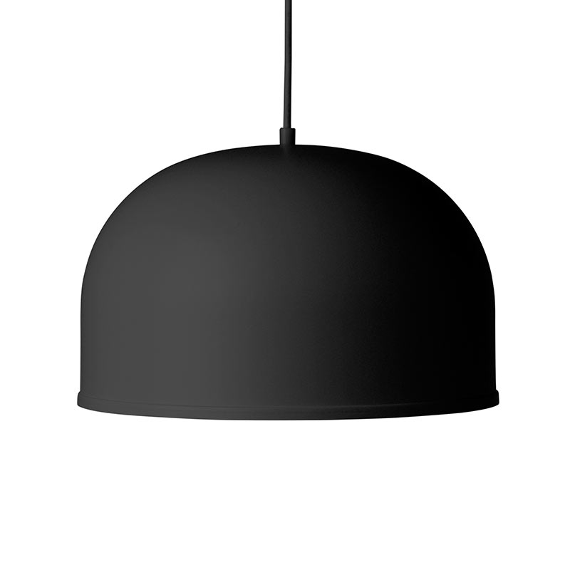 Menu GM 15 Pendant Light by Grethe Meyer Olson and Baker - Designer & Contemporary Sofas, Furniture - Olson and Baker showcases original designs from authentic, designer brands. Buy contemporary furniture, lighting, storage, sofas & chairs at Olson + Baker.