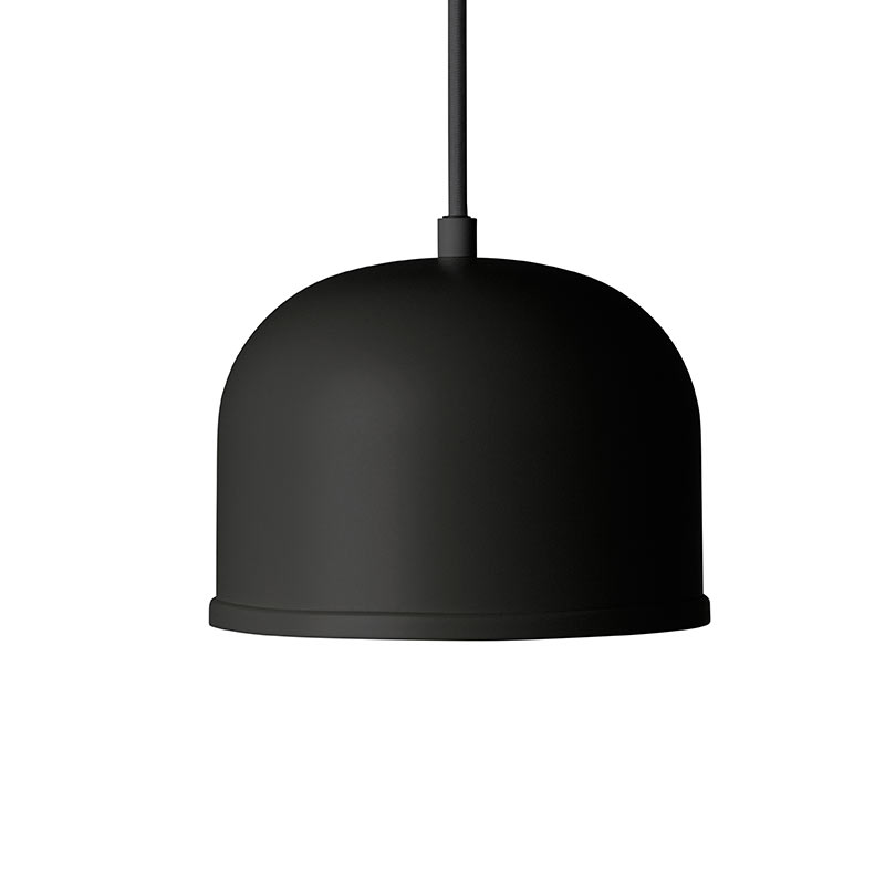 Menu GM 30 Pendant Light by Grethe Meyer Olson and Baker - Designer & Contemporary Sofas, Furniture - Olson and Baker showcases original designs from authentic, designer brands. Buy contemporary furniture, lighting, storage, sofas & chairs at Olson + Baker.