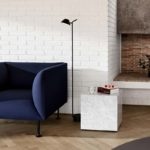 Menu-Godot-Three-Seat-Sofa-by-Iskos-Berlin-1 Olson and Baker - Designer & Contemporary Sofas, Furniture - Olson and Baker showcases original designs from authentic, designer brands. Buy contemporary furniture, lighting, storage, sofas & chairs at Olson + Baker.