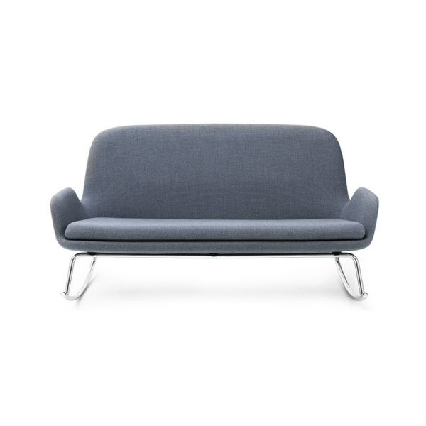 Era Rocking Sofa