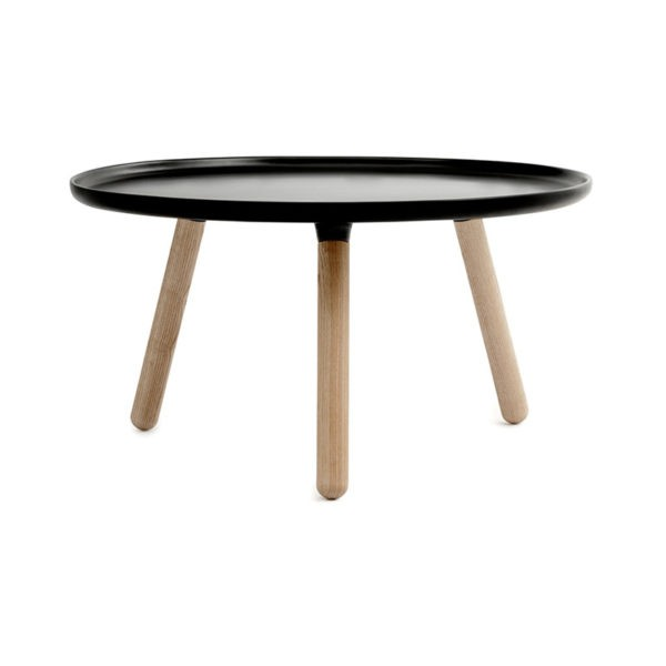 Tablo Large Table