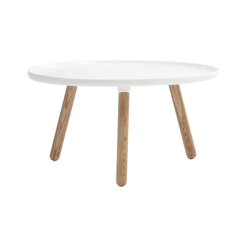 Normann Copenhagen Tablo Large Table by Nicholai Wiig Hansen