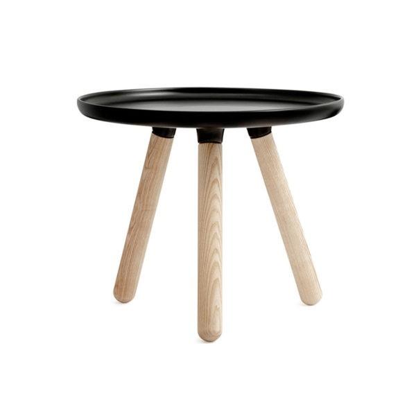 Tablo Small Table