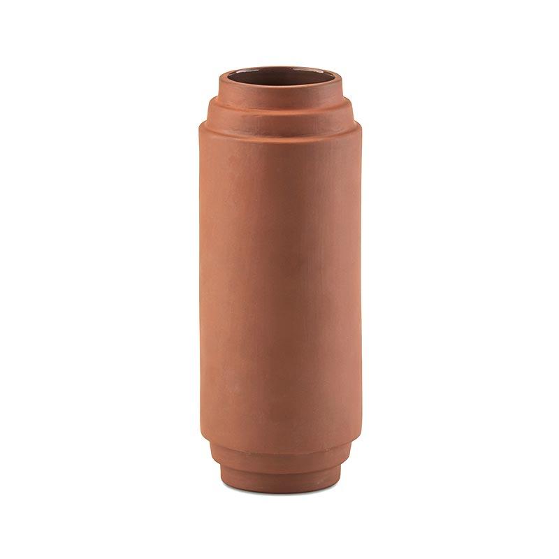 Skagerak Edge Vase by Stilleben