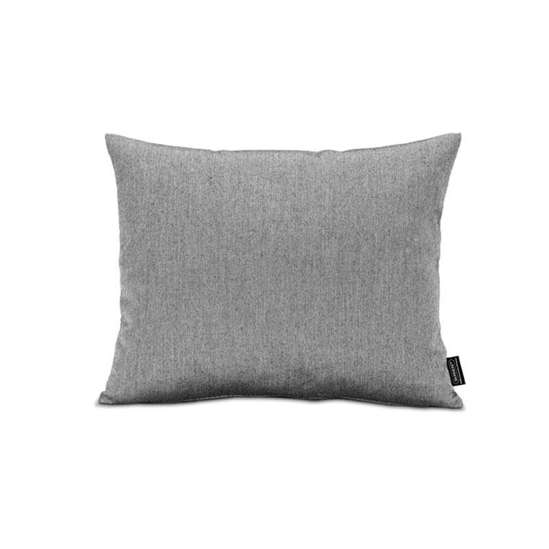 Skagerak Outdoor Jumper Pillow by Skagerak Studio