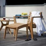 Skagerak-Regatta-Lounge-Chair-by-Hans-Thyge-Co-1 Olson and Baker - Designer & Contemporary Sofas, Furniture - Olson and Baker showcases original designs from authentic, designer brands. Buy contemporary furniture, lighting, storage, sofas & chairs at Olson + Baker.