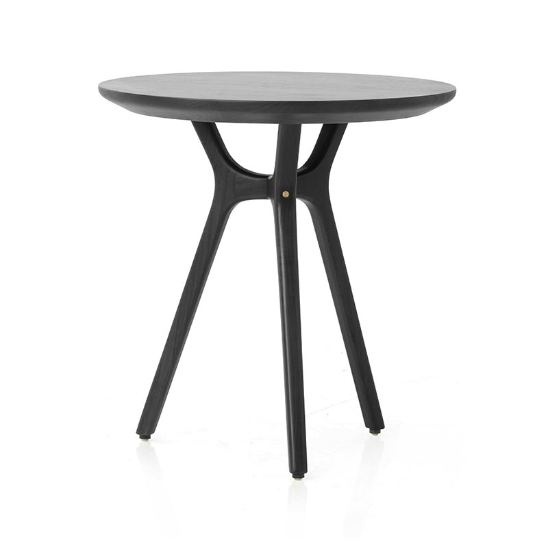 Stellar Works Ren Coffee Table by Space Copenhagen