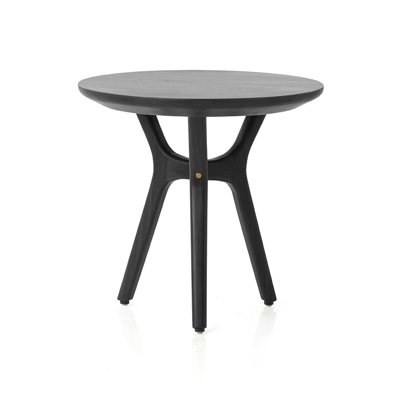 Stellar Works Ren Side Table by Space Copenhagen