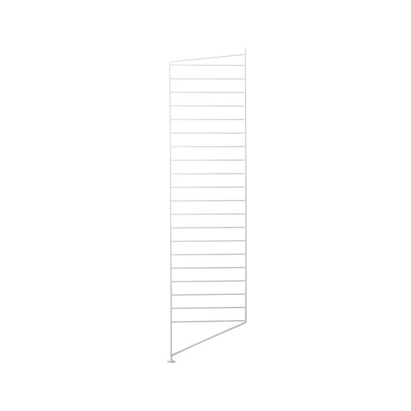String 115x30cm Floor Panel by Nils Strinning