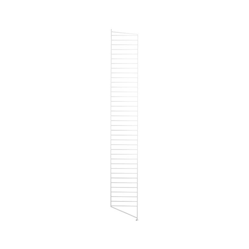 String 200x30cm Floor Panel by Nils Strinning
