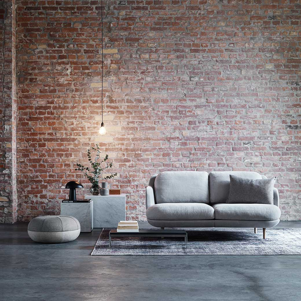 Blog image Let's Celebrate | Free Shipping Day Discount Code Olson and Baker - Designer & Contemporary Sofas, Furniture - Olson and Baker showcases original designs from authentic, designer brands. Buy contemporary furniture, lighting, storage, sofas & chairs at Olson + Baker.