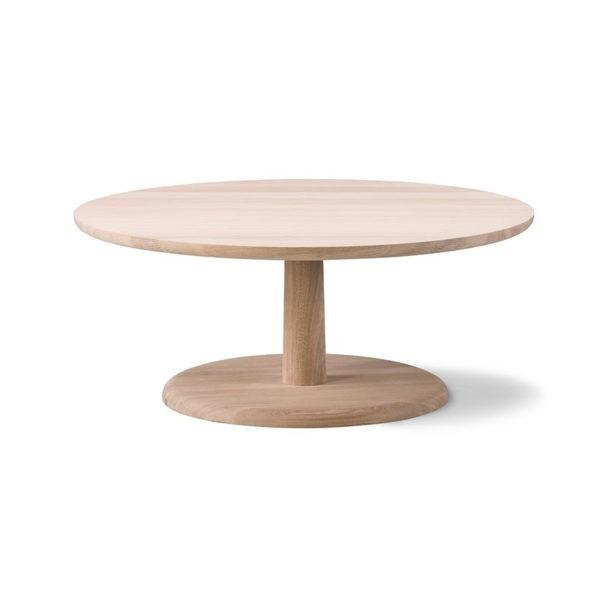 Pon Coffee Table
