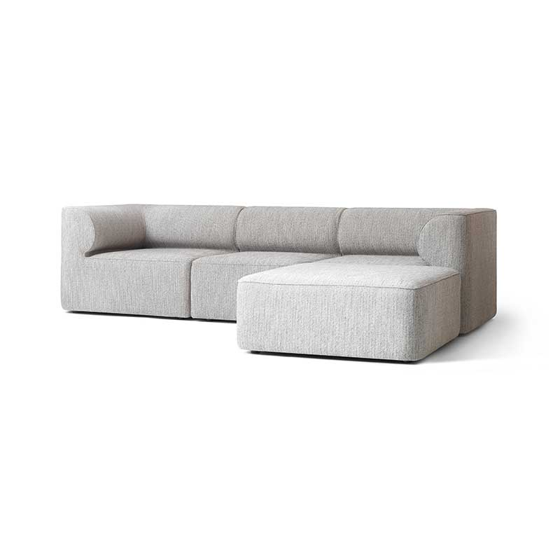 Menu Eave Modular Three Seat Sofa by Norm Architects (2) Olson and Baker - Designer & Contemporary Sofas, Furniture - Olson and Baker showcases original designs from authentic, designer brands. Buy contemporary furniture, lighting, storage, sofas & chairs at Olson + Baker.