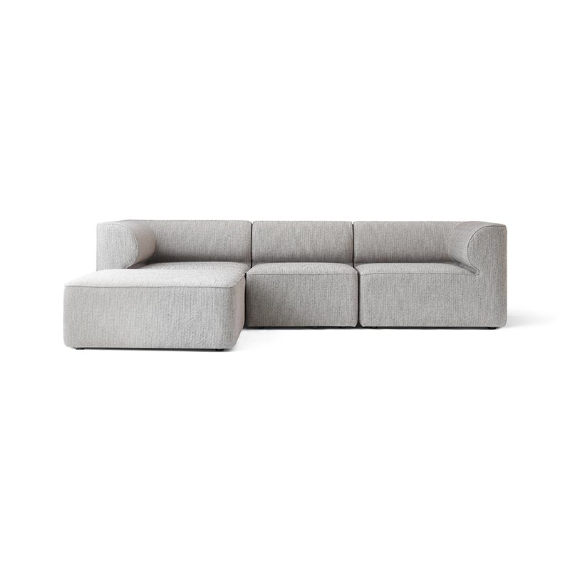Menu Eave Modular Sofa 86cm Depth by Norm Architects Olson and Baker - Designer & Contemporary Sofas, Furniture - Olson and Baker showcases original designs from authentic, designer brands. Buy contemporary furniture, lighting, storage, sofas & chairs at Olson + Baker.