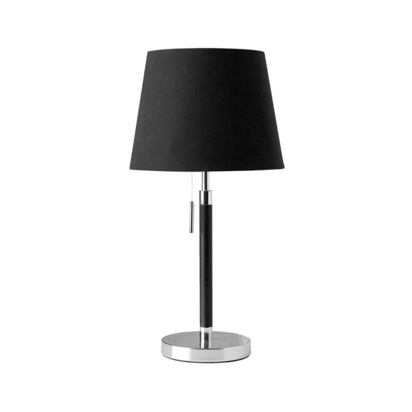 Venice Table Lamp