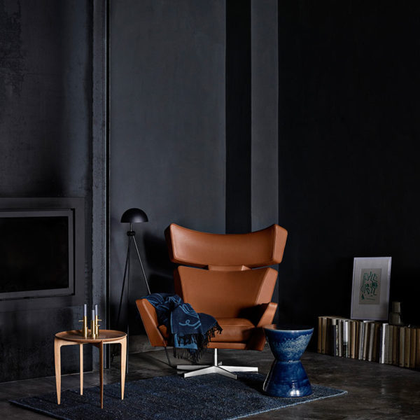 Oksen Chair