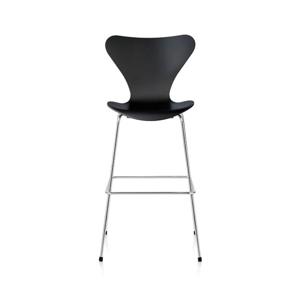 Series 7 High Bar Stool