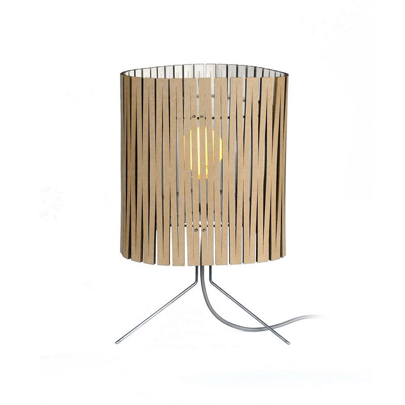 Graypants Leland Table Lamp by Graypants Studio